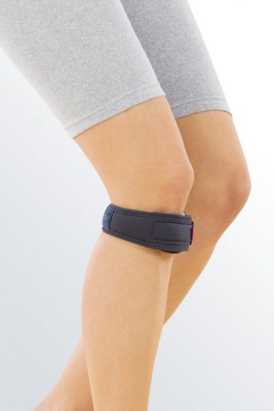 medi-patella-tendon-support